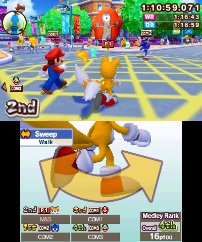 File:Mario and Sonic 3DSRunning Event.jpg