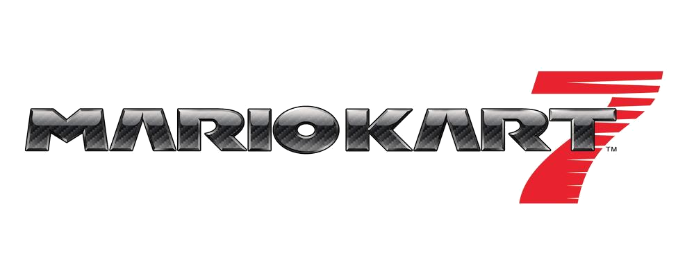 image - mario kart logo   nintendo 3ds wiki   fandom powered