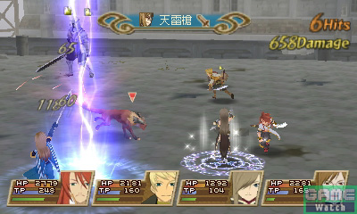 File:Tales of the Abyss screenshot 6.jpg