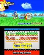Sonic Generations screenshot 6