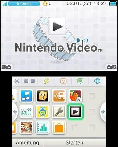 File:Nintendo Video menu.jpg