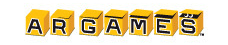 File:AR Games logo.jpg