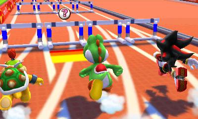 File:Mario and Sonic 3 screenshot 10.jpg
