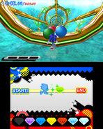 Sonic Generations screenshot 13