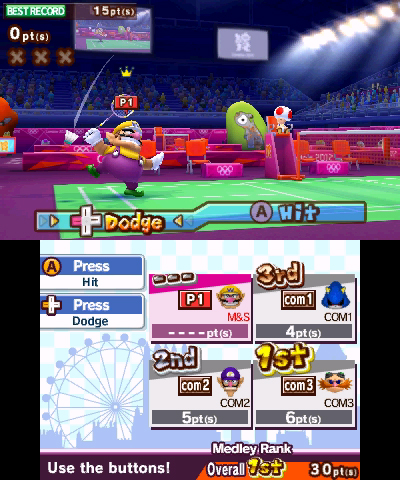 File:Mario and Sonic 3 screenshot 7.jpg