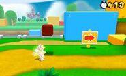 Super Mario 3D Land screenshot 38
