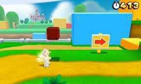 File:Super Mario 3D Land screenshot 38.jpg