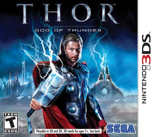 File:Thor God of Thunder box art.jpg