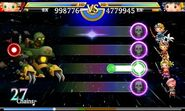 Theatrhythm Final Fantasy Curtain Call screenshot 21