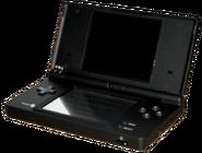 250px-Nintendo DSi