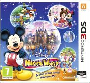 Disney-magical-world-boxart-eu