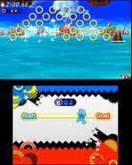 Sonic Generations screenshot 4