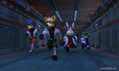 File:Star Fox 64 3D screenshot 6.jpg