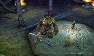 Heroes of Ruin screenshot 11