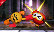 Super Smash Bros. screenshot 125