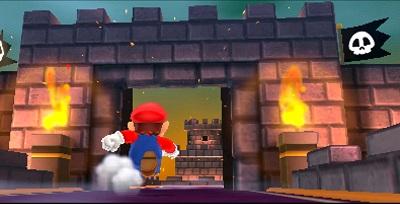 File:Super Mario 3D Land screenshot 37.jpg