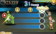 Theatrhythm Final Fantasy screenshot 3