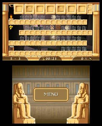 File:Pyramids screenshot 4.jpg