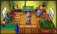 Animal Crossing screenshot 6