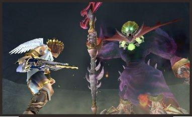 File:Kid Icarus Uprising screenshot 1.jpg