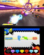 Sonic Generations screenshot 18