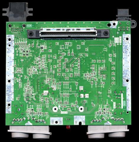 File:NUS-CPU-01 Back.jpg