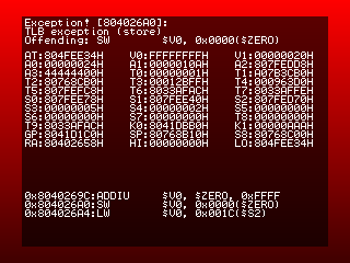 File:N64-gnu-app.png