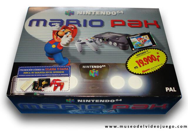 File:Mario64pack2.jpg