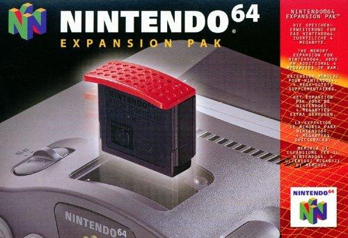 File:Memoryexpansionpak box.jpg