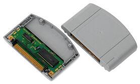 N64-Game-Cartridge