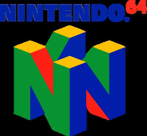 File:Nintendo64Logo.png