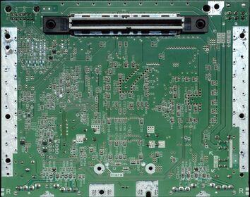 NUS-CPUR-01 Back