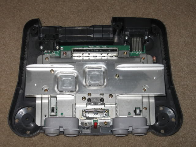 File:NUS-CPU-09 Heatsink.jpg