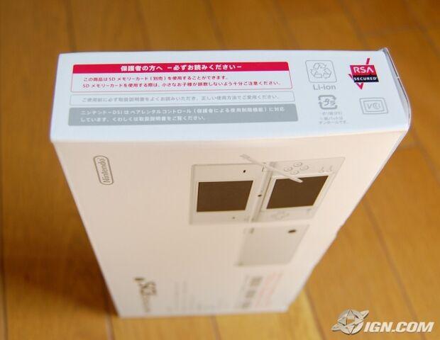 File:Dsi-hardware-and-firmware-pics-20081031072834660 640w.jpg