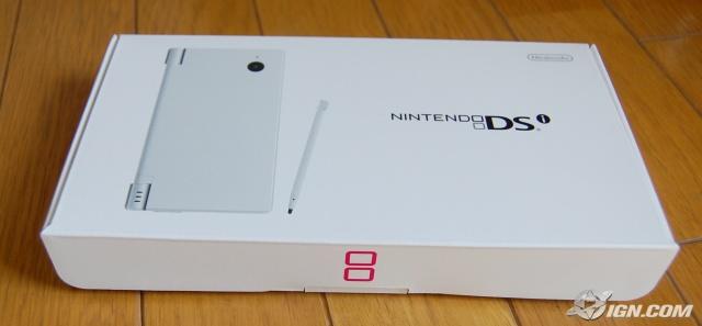File:Dsi-hardware-and-firmware-pics-20081031072859441 640w.jpg