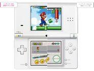Nintendo-dsi-pictures