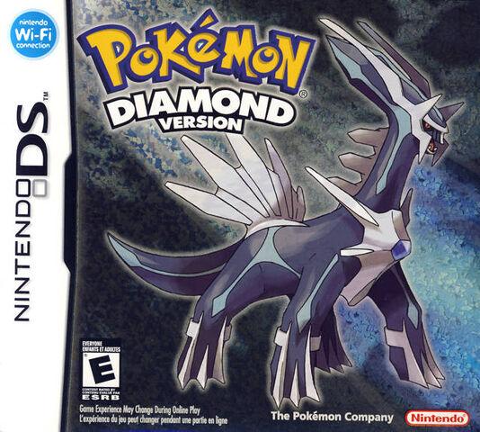 File:Pokemondiamondboxart.jpg