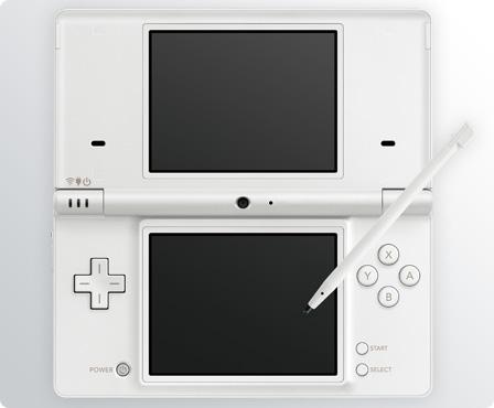 File:Cont TS 01 white.jpg