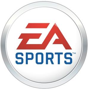 File:Easports logo.jpg