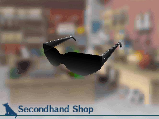 File:Sportsunglasses.png