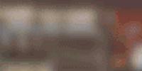 Sponsor Disc