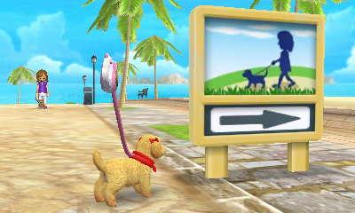 File:-Nintendogs Cats- SP.jpg