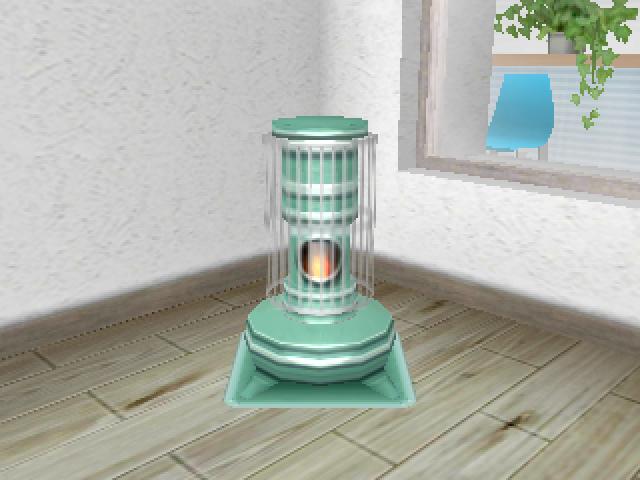 File:Heater.jpg
