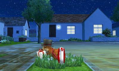 File:Grass present.JPG