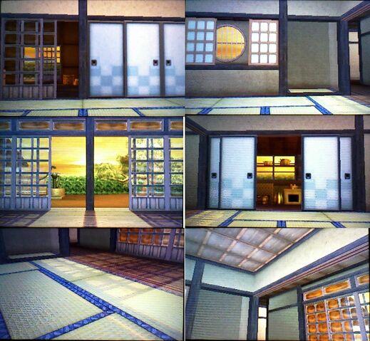 File:Japanesestyle.jpg