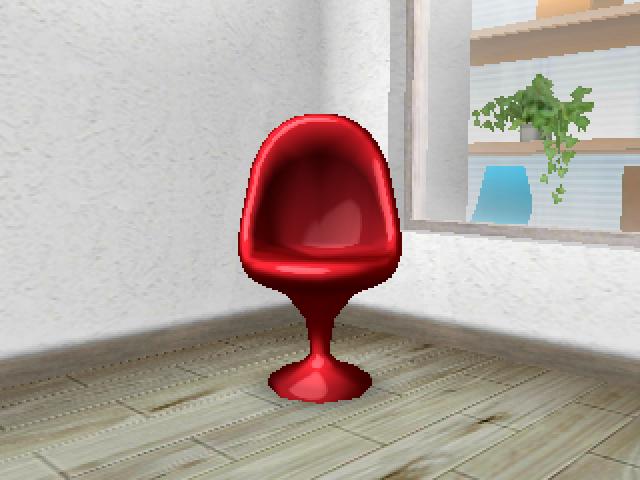 File:Designchair.jpg