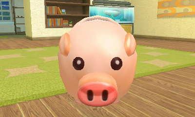 File:Piggybank 3DS.jpg