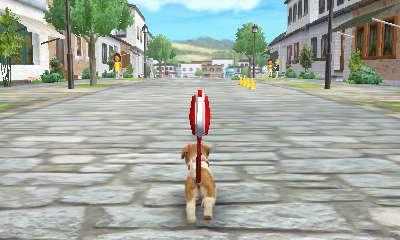 File:Walk 3DS01.jpg