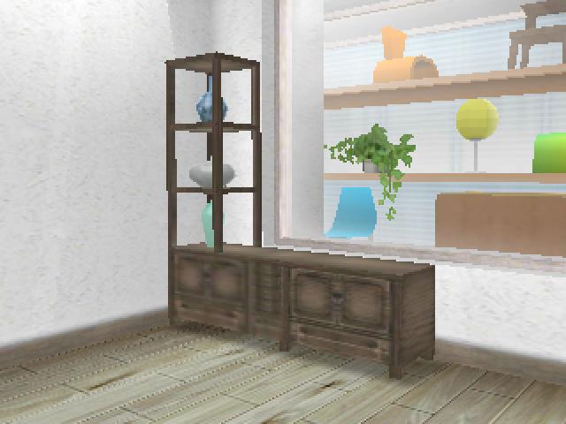 File:Displayshelves.jpg