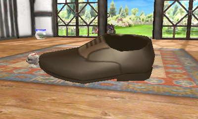 File:Leather Shoe.jpg